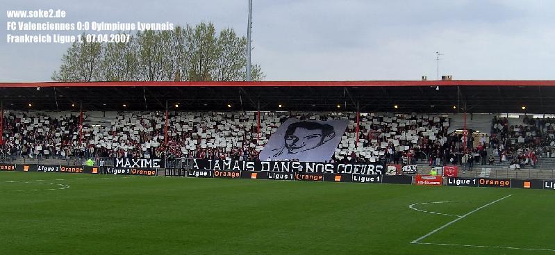 Soke2_070407_FC_Valenciennes_0-0_Olympique_Lyon_BILD0222