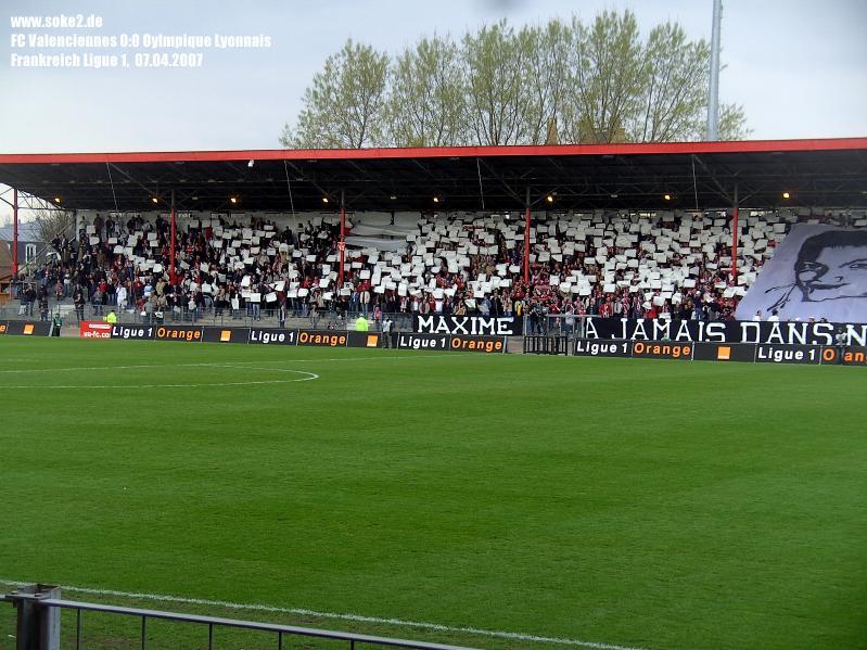 Soke2_070407_FC_Valenciennes_0-0_Olympique_Lyon_BILD0223
