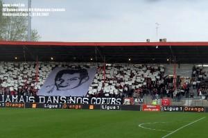 Soke2_070407_FC_Valenciennes_0-0_Olympique_Lyon_BILD0224