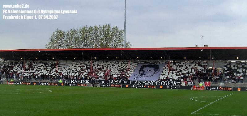 Soke2_070407_FC_Valenciennes_0-0_Olympique_Lyon_BILD0225