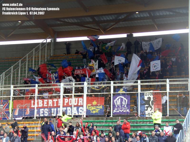 Soke2_070407_FC_Valenciennes_0-0_Olympique_Lyon_BILD0226