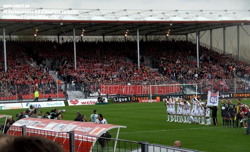 Soke2_070407_FC_Valenciennes_0-0_Olympique_Lyon_BILD0227