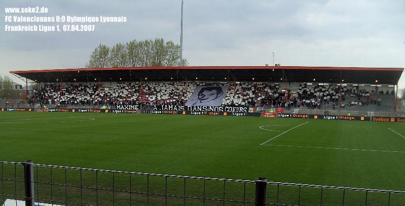 Soke2_070407_FC_Valenciennes_0-0_Olympique_Lyon_BILD0228