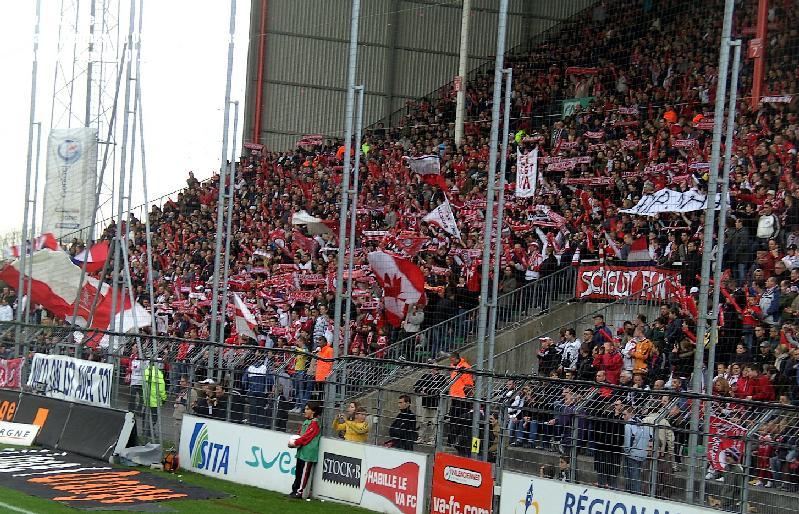 Soke2_070407_FC_Valenciennes_0-0_Olympique_Lyon_BILD0229