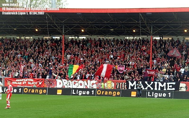 Soke2_070407_FC_Valenciennes_0-0_Olympique_Lyon_BILD0235