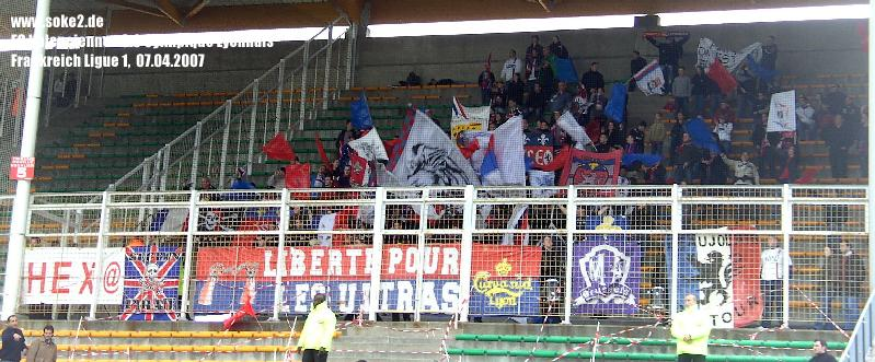 Soke2_070407_FC_Valenciennes_0-0_Olympique_Lyon_BILD0236