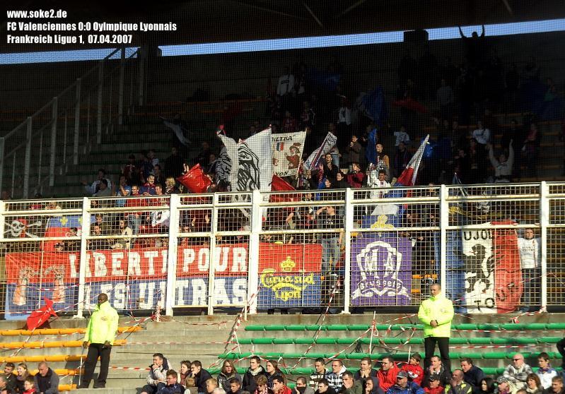 Soke2_070407_FC_Valenciennes_0-0_Olympique_Lyon_BILD0240