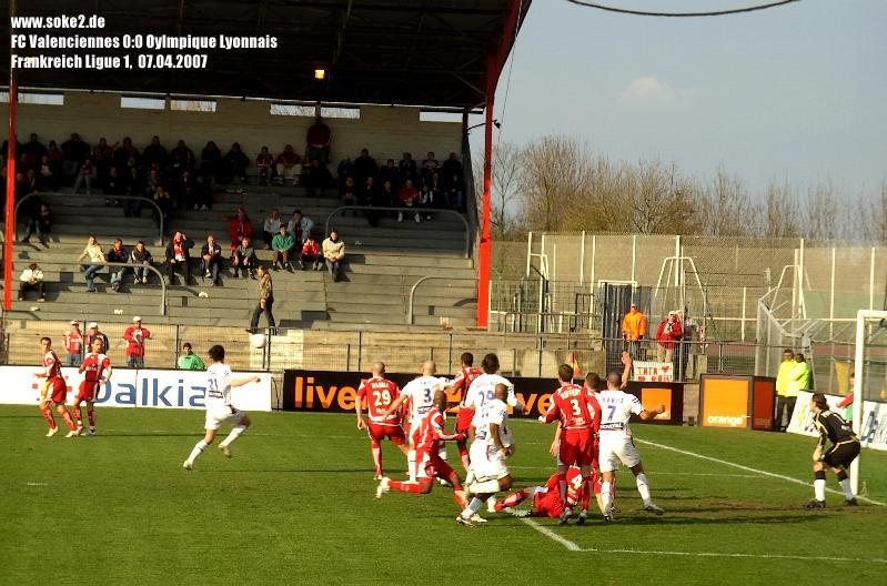 Soke2_070407_FC_Valenciennes_0-0_Olympique_Lyon_BILD0243