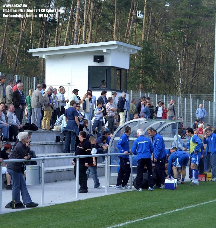 Soke2_070409_Astoria_Walldorf_2-1_SV_Spielberg_Verbandsliga_BILD0108