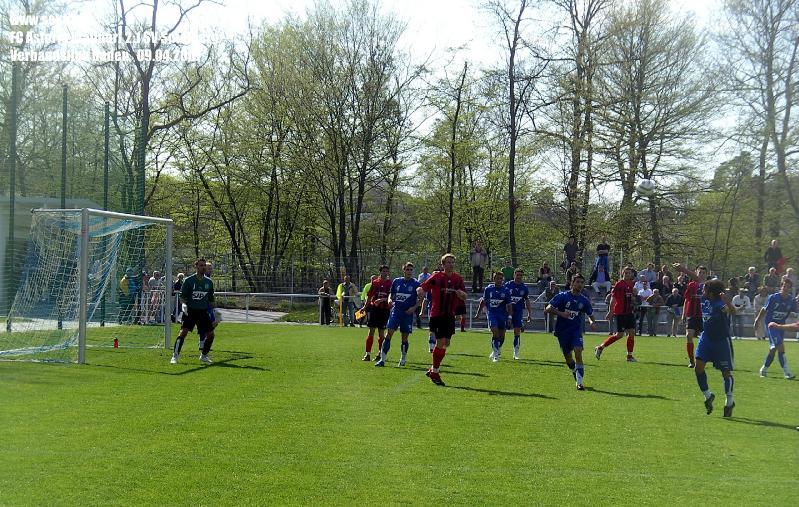 Soke2_070409_Astoria_Walldorf_2-1_SV_Spielberg_Verbandsliga_BILD0119