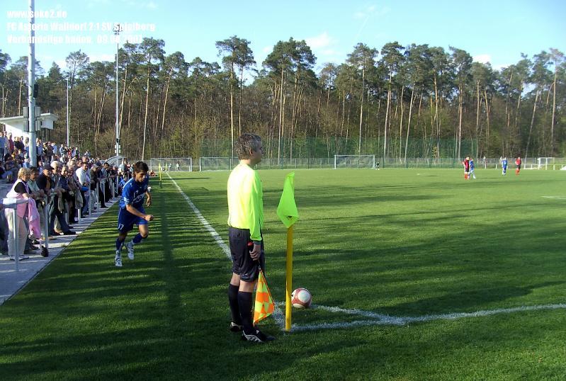 Soke2_070409_Astoria_Walldorf_2-1_SV_Spielberg_Verbandsliga_BILD0138 (1)