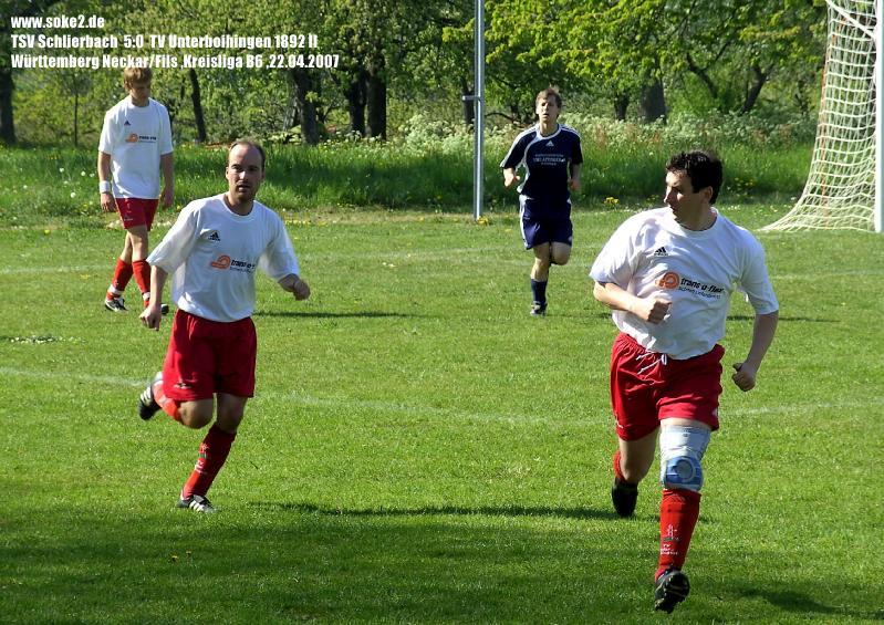 Soke2_070422_TSV_Schlierbach_5-0_TV_Unterboihingen_II_BILD0143