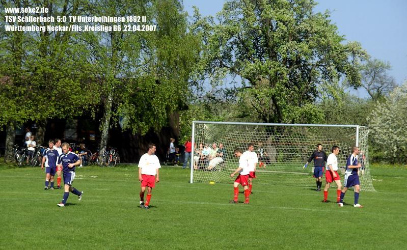 Soke2_070422_TSV_Schlierbach_5-0_TV_Unterboihingen_II_BILD0150