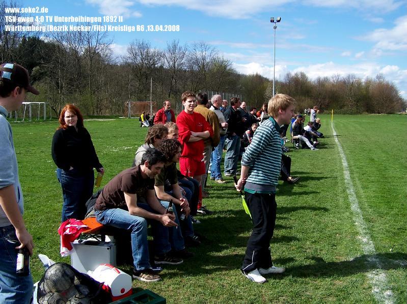 Soke2_080413_TSV_Owen_4-0_TV_Unterboihigen_II_Neckar-Fils_100_1214