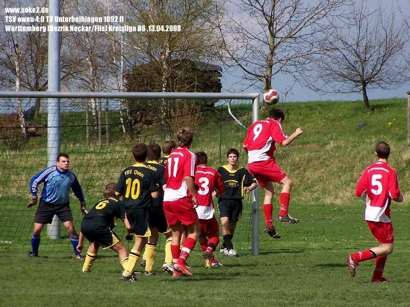Soke2_080413_TSV_Owen_4-0_TV_Unterboihigen_II_Neckar-Fils_100_1216