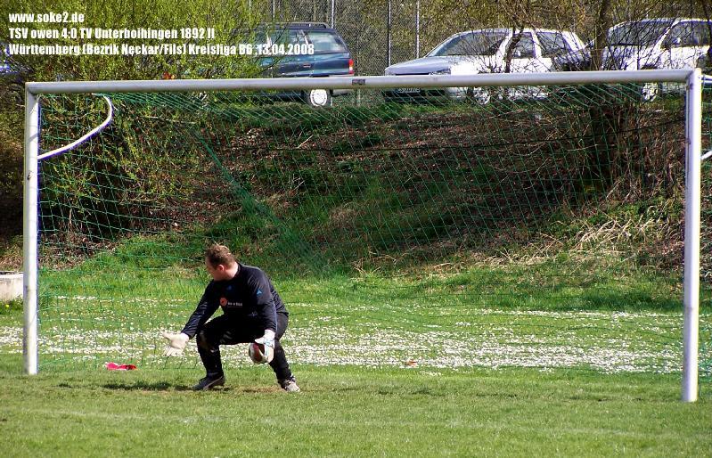 Soke2_080413_TSV_Owen_4-0_TV_Unterboihigen_II_Neckar-Fils_100_1221