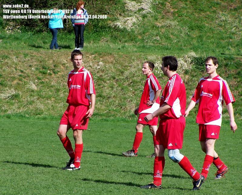 Soke2_080413_TSV_Owen_4-0_TV_Unterboihigen_II_Neckar-Fils_100_1222