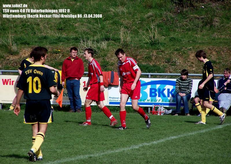 Soke2_080413_TSV_Owen_4-0_TV_Unterboihigen_II_Neckar-Fils_100_1238