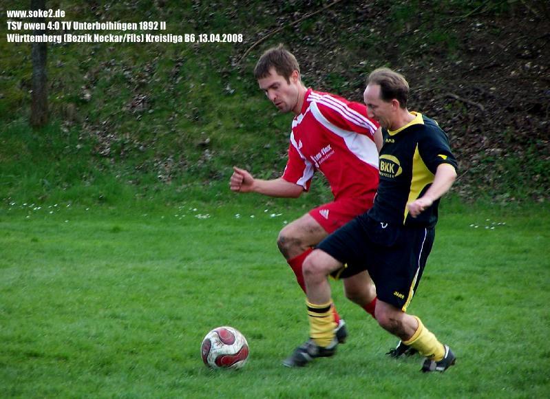 Soke2_080413_TSV_Owen_4-0_TV_Unterboihigen_II_Neckar-Fils_100_1254