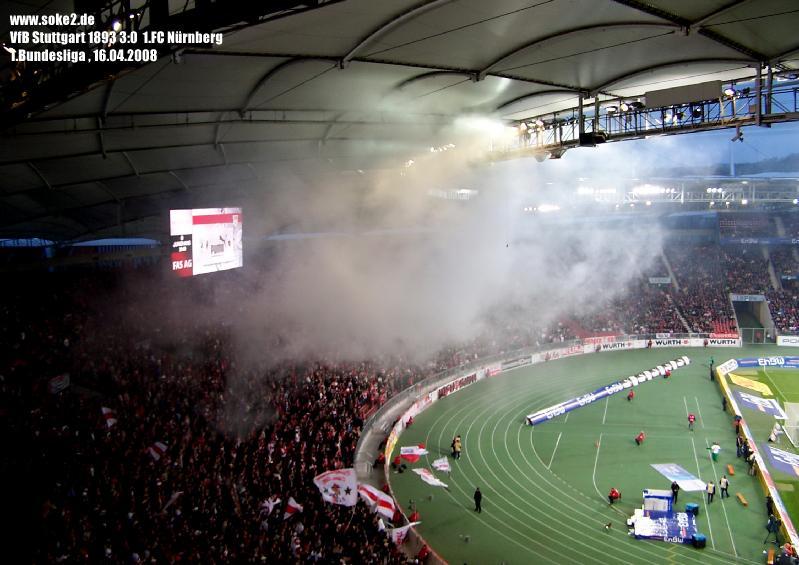 Soke2_080416_VFB_Stuttgart_3-0_1.FC_Nürnebrg_100_1295