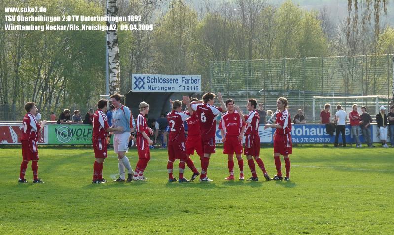 Soke2_090410_TSV_Oberboihingen_2-0_TV_Unterboihingen_KreisligaA_P1050466