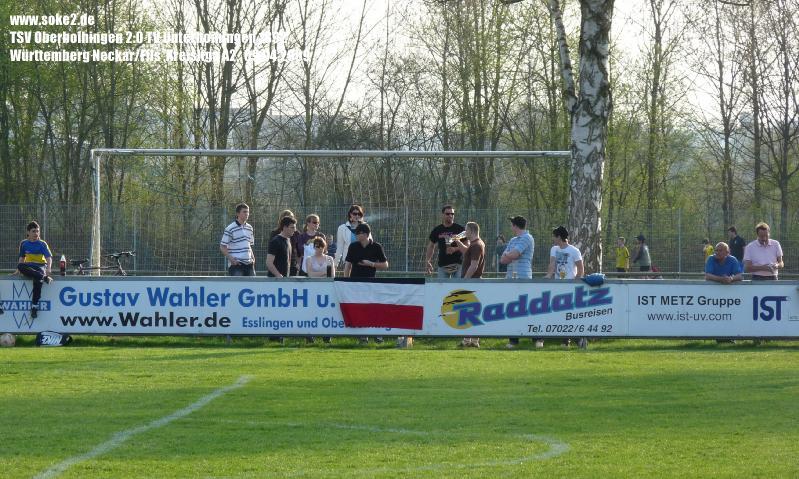 Soke2_090410_TSV_Oberboihingen_2-0_TV_Unterboihingen_KreisligaA_P1050467
