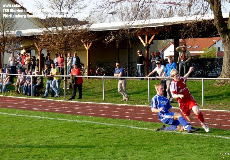 Soke2_090410_TSV_Oberboihingen_2-0_TV_Unterboihingen_KreisligaA_P1050478