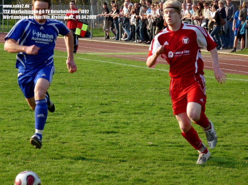 Soke2_090410_TSV_Oberboihingen_2-0_TV_Unterboihingen_KreisligaA_P1050481