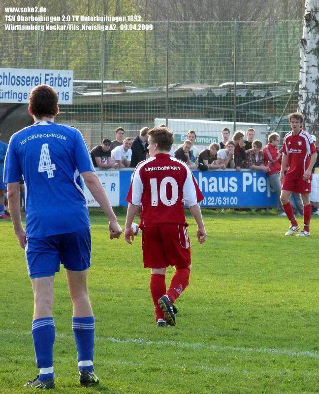 Soke2_090410_TSV_Oberboihingen_2-0_TV_Unterboihingen_KreisligaA_P1050495