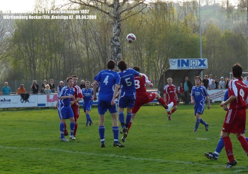 Soke2_090410_TSV_Oberboihingen_2-0_TV_Unterboihingen_KreisligaA_P1050496