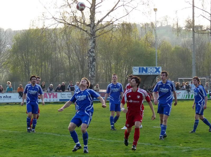Soke2_090410_TSV_Oberboihingen_2-0_TV_Unterboihingen_KreisligaA_P1050506