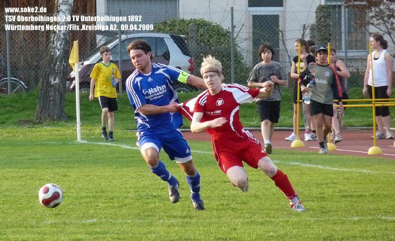 Soke2_090410_TSV_Oberboihingen_2-0_TV_Unterboihingen_KreisligaA_P1050544