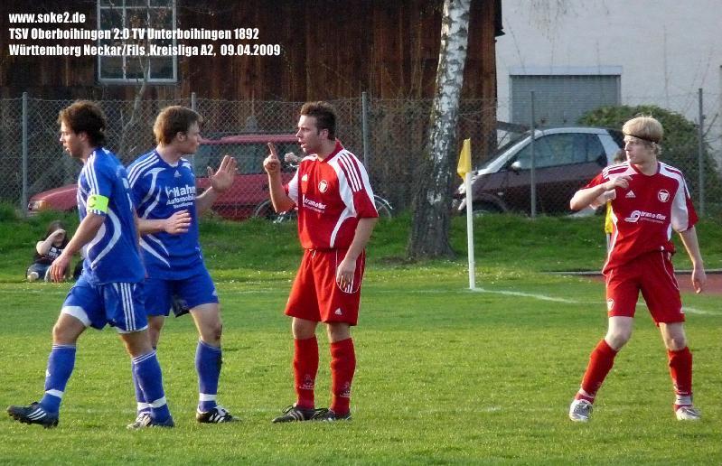 Soke2_090410_TSV_Oberboihingen_2-0_TV_Unterboihingen_KreisligaA_P1050546