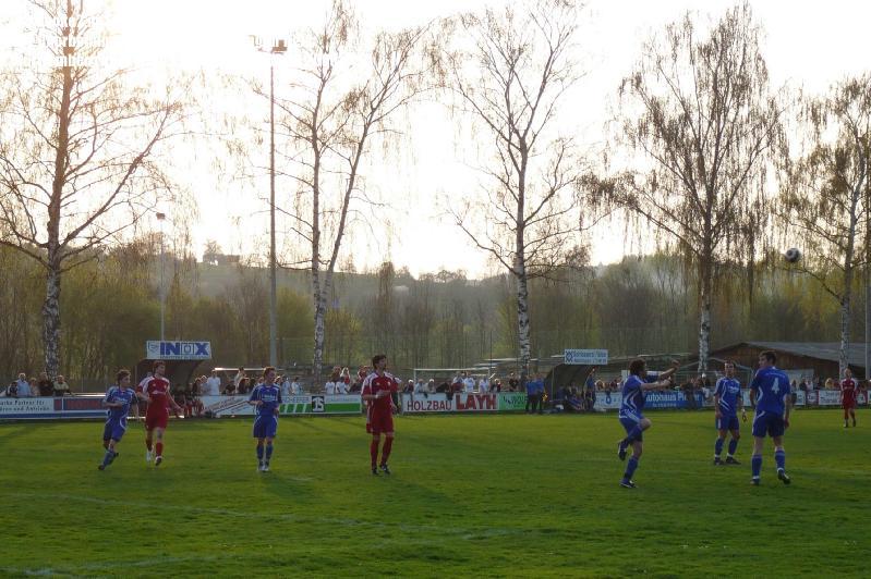Soke2_090410_TSV_Oberboihingen_2-0_TV_Unterboihingen_KreisligaA_P1050559