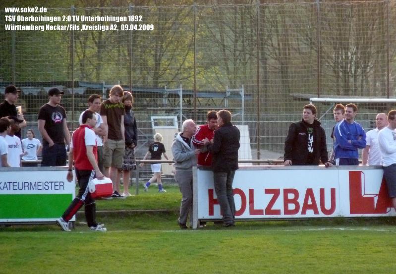 Soke2_090410_TSV_Oberboihingen_2-0_TV_Unterboihingen_KreisligaA_P1050601