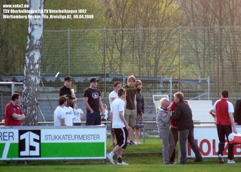 Soke2_090410_TSV_Oberboihingen_2-0_TV_Unterboihingen_KreisligaA_P1050605