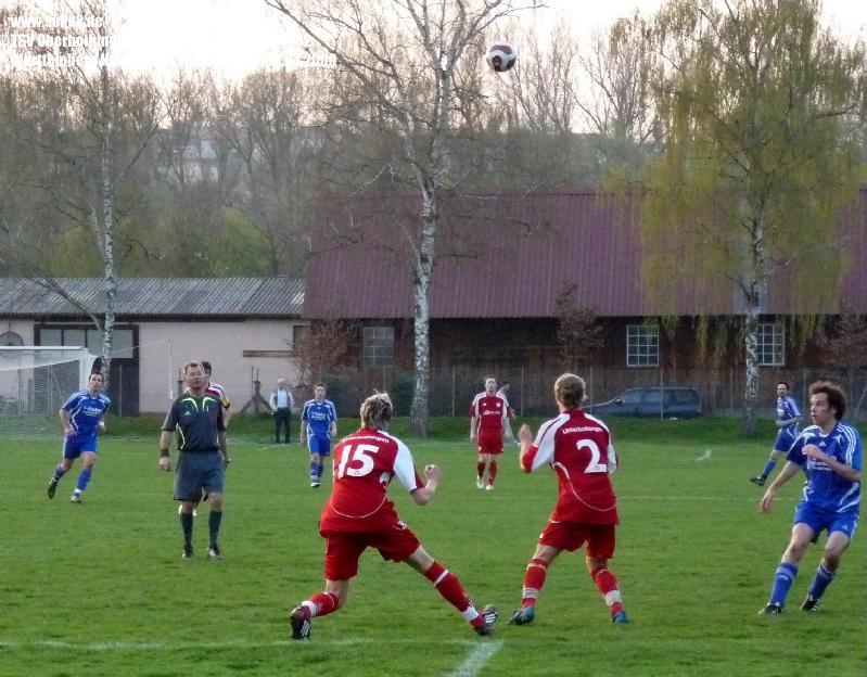 Soke2_090410_TSV_Oberboihingen_2-0_TV_Unterboihingen_KreisligaA_P1050628