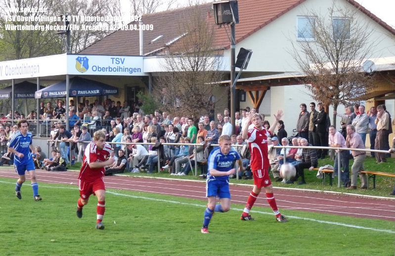 Soke2_090410_TSV_Oberboihingen_2-0_TV_Unterboihingen_KreisligaA_P1050649