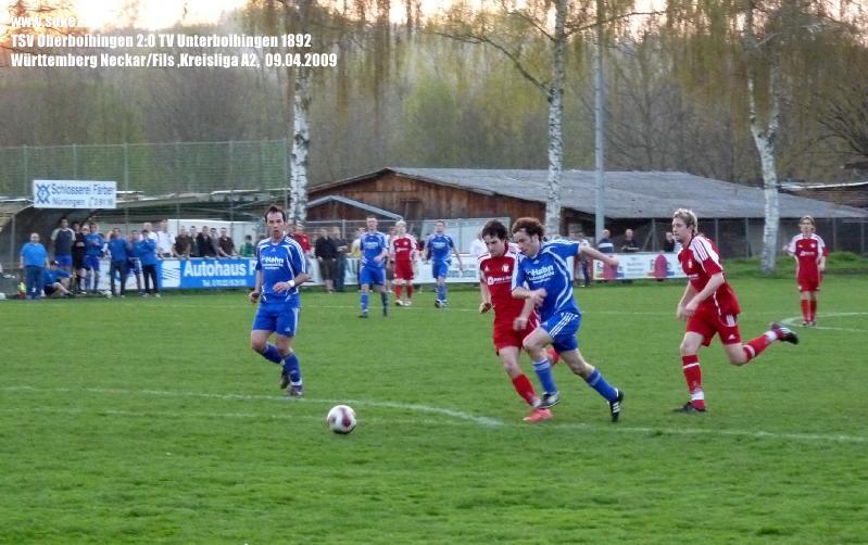 Soke2_090410_TSV_Oberboihingen_2-0_TV_Unterboihingen_KreisligaA_P1050677