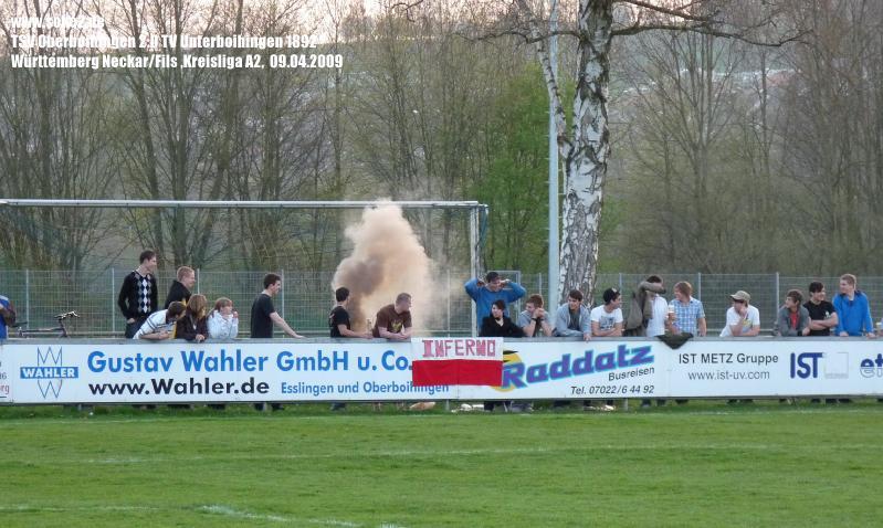 Soke2_090410_TSV_Oberboihingen_2-0_TV_Unterboihingen_KreisligaA_P1050695