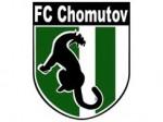 TCH_FC_Chomutov