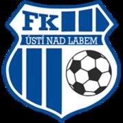 TCH_FK_Usti-nad-Labem