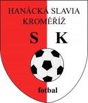 TCH_SK_Hanácká_Slavia_Kroměříž