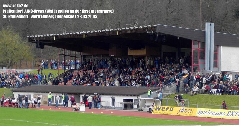 ground_Soke2_050328_Pfullendorf_Waldstadion_PICT0139