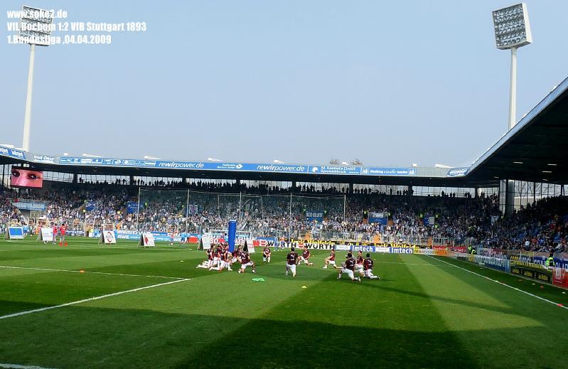 soke2_090404_VfL_Bochum_1-2_VfB_Stuttgart_P1040772