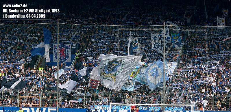 soke2_090404_VfL_Bochum_1-2_VfB_Stuttgart_P1040776