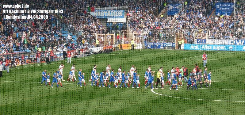 soke2_090404_VfL_Bochum_1-2_VfB_Stuttgart_P1040782
