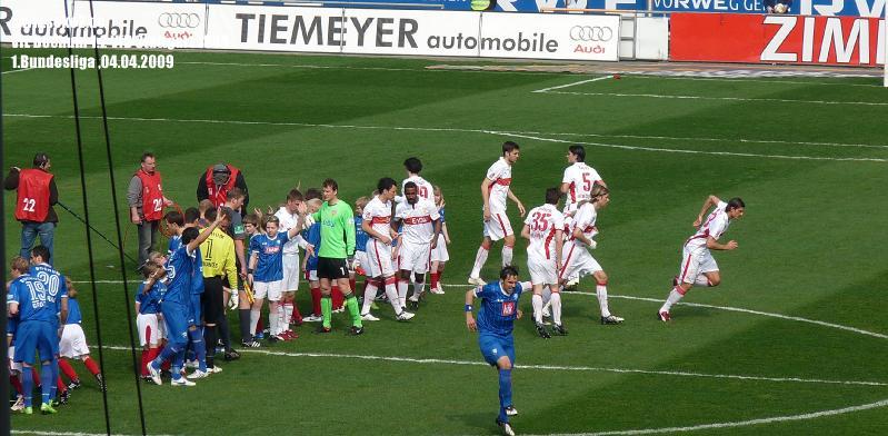 soke2_090404_VfL_Bochum_1-2_VfB_Stuttgart_P1040783