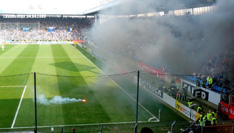 soke2_090404_VfL_Bochum_1-2_VfB_Stuttgart_P1040785-1