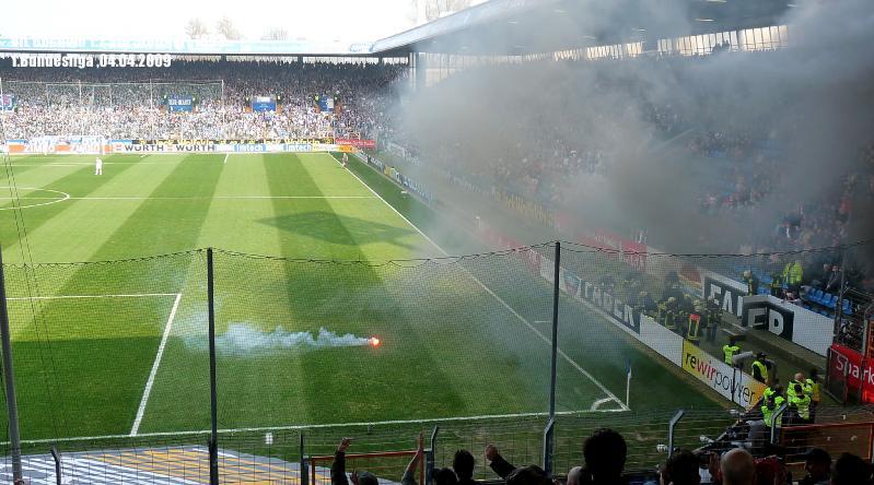 soke2_090404_VfL_Bochum_1-2_VfB_Stuttgart_P1040786